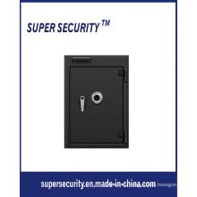 Jale el cajón depósito seguro (SCT71)