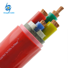 ATC conductor elastomer (rubber) insulated elastomer (rubber) sheathed cables Elastomer (Rubber) Insulated Cable