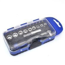 Bit de tournevis 12PCS 25mm pour outils à main
