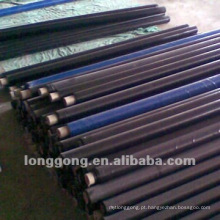 Rolo de registro da fita da isolação do PVC da alta qualidade
