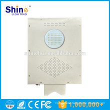 New Design 8W Integrated Led Garden Solar Lamp Cheap Price