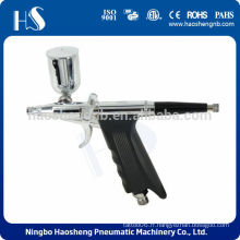 HS-116 Unité Action Trigger Air-Paint Control Airbrush