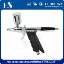 HS-116 Unité Action Trigger Air-Paint Control Airbrush