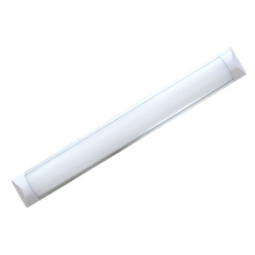 3 anos de garantia 36w LED Flat Tube Light