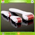 2015 Factory supply newest 4 in 1 design micro needling derma roller machine