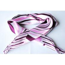 Nueva bufanda de la manera del diseño