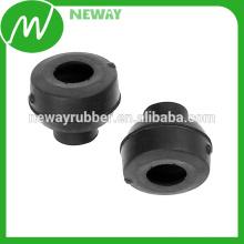 Dustproof Heat Resistance NR Rubber Air Compressor Pump