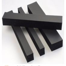 Nitrile Foam Strip for Automotive Spare Parts