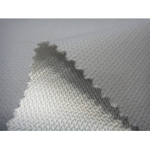 3732S80G1 Silicone Coated Fiberglass Fabrics