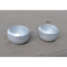 JIS B2311/B2312/B2313 304 Stainless Steel Pipe End Cap