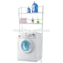 Badezimmer Spacesaver über den WC-Schrank Space Saver Storage Regal Möbel