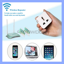 EU/Au/UK/Us Smart Plug WiFi Smartphone Remote Control Socket Power Supply Electrical Wireless Switch for Anddroid and iPhone APP