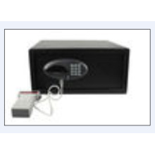 For Hotel Laptop Size Hotel Safe Lock SSVS-2043