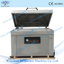 Electric Food Vacuum Sealing Machine with Large Chamber