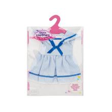 Одежда для куклы Одежда для салона красоты для 18-дюймовой игрушки (H2734167)