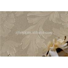 Papier peint de mur de décoration de mur de couverture de Feitex sans couture