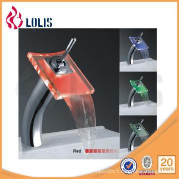 (YL-8016) Robinet en laiton moderne