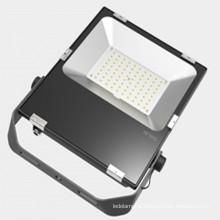 Hot-venda 80W LED Flood Light Listado por Ce, RoHS