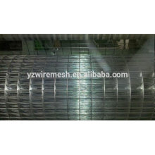 Alibaba China preço de fábrica materiais de esgrima de malha de arame soldado