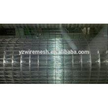 Alibaba Китай завод по цене сварные сетки ограждения материалов