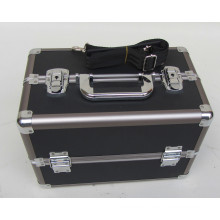 Cheap Aluminum Tool Case