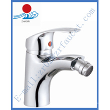 Single Hole Bidet Faucet in Good Chrome (ZR20510)