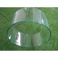 biseladora de vidrio