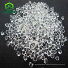 UV-beständigem Material Kabelummantelung Materialien Polyolefin-Elastomer