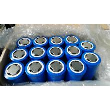 12V10Ah LiFePO4 Lithium-ion Battery
