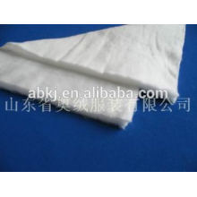 AOBO-Oil-absorbing cotton wadding/padding/filler/felt