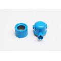 medidor de presión o medidores para líquido y gas