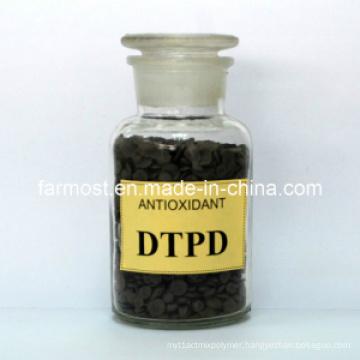 Rubber Antioxidants DTPD
