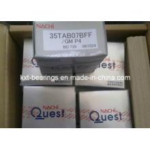 NACHI 35tab07bff/GMP4 Ball Bearing 20tab04u, 35tab07u