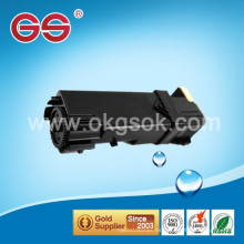 Hot China Products Wholesale 6500 106R01594 106R01595 Cartucho de tóner de viruta