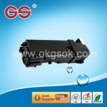 Hot China Products Wholesale 6500 106R01594 106R01595 Cartouche de toner à puce