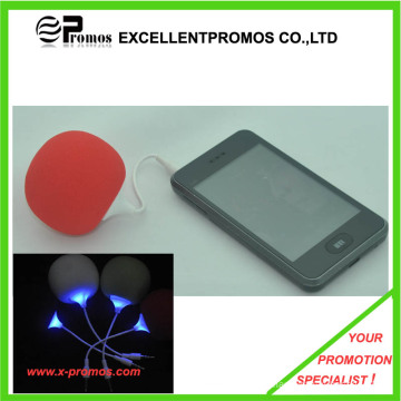 Magical Ball Unique Promotion 2.0 Mini Speaker (EP-S7201)