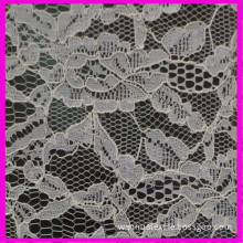 High Quality Guipure Lace Fabric (6215)