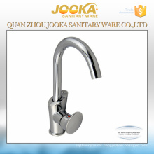 Jooka sanitary ware kitchen mixer faucet