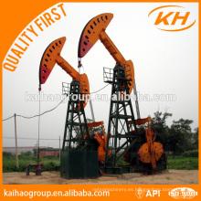 Unidad de bombeo de haz de aceite API 11E c para la venta caliente