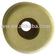 Натуральный каучук бамперы с Обслуживание OEM