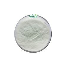 Extracto de ajo orgánico natural Allicin Alliin Powder