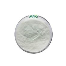 Poudre d'alliine d'alliine d'extrait d'ail biologique naturel