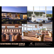 PROJET ATC - SOUTHERN OCEAN LODGE RESORT