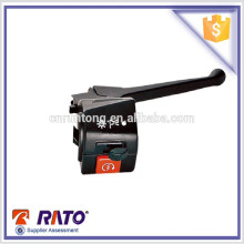 Preço de fábrica China interruptor de motocicleta comutador elétrico