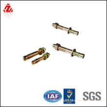 China supplier,competitive price anchor bolt m14
