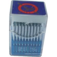 Rotary Hook, Bobbin Case, Needle (QS-A07-09)