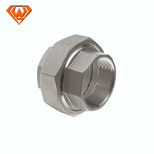 Professional Factory Made Cheap Stainless Steel Pex Pipe Fittings