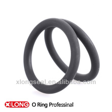 Gummi-Hersteller kundenspezifisch geformt nbr Gummi o Ring