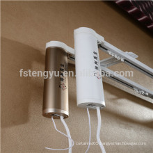 home decor opening and closing motor for electric curtain