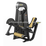 XINRUI commercial GYM equipment leg extension (XP02 )